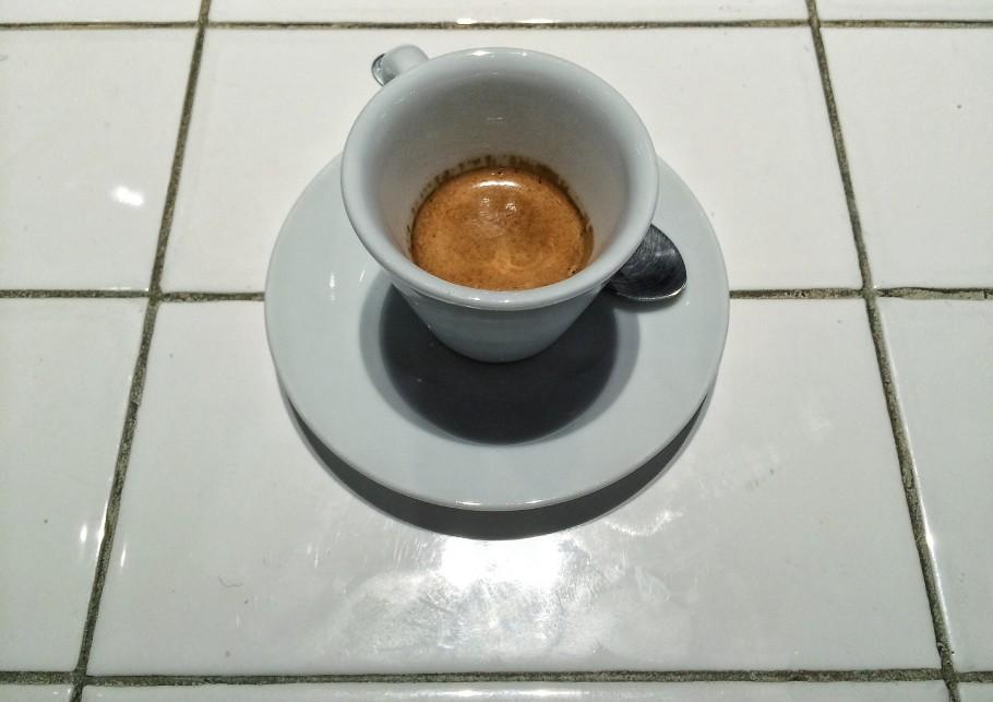 caffe-682