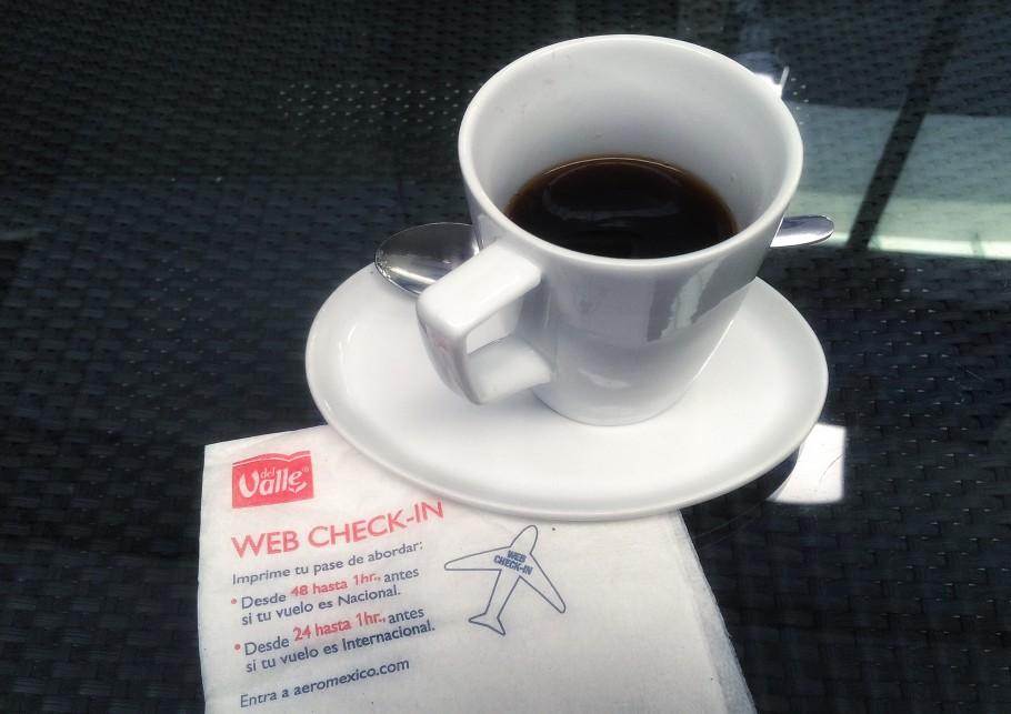 caffe-686