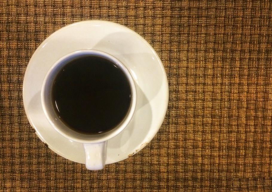 caffe-687