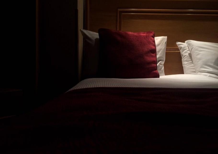 room 22_lpool