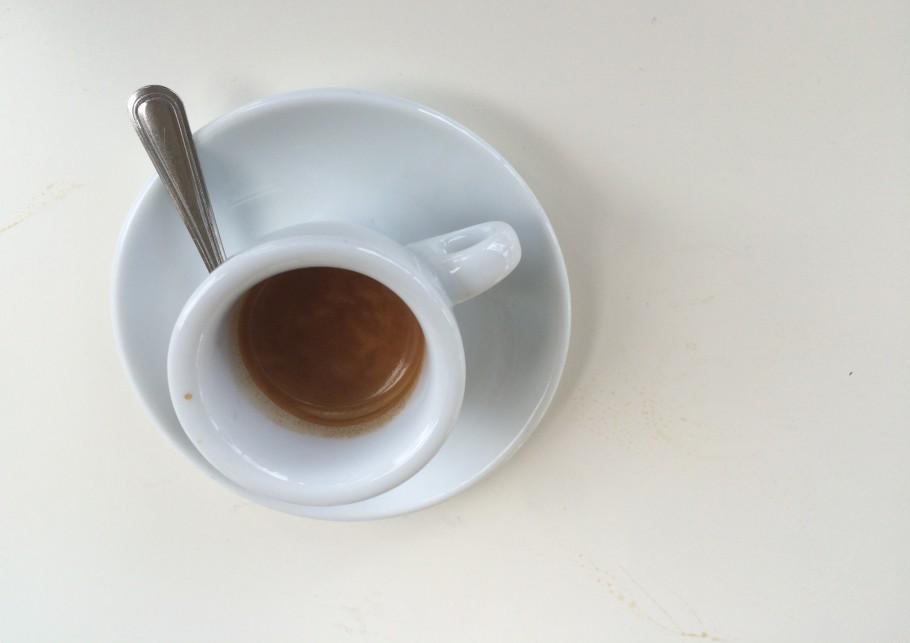 caffe-694