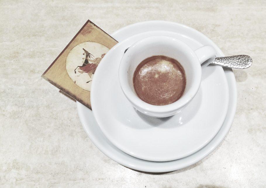caffe-702
