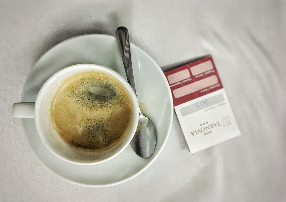caffe-714