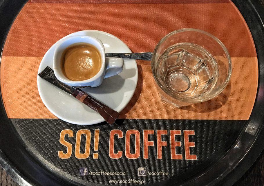 caffe-715